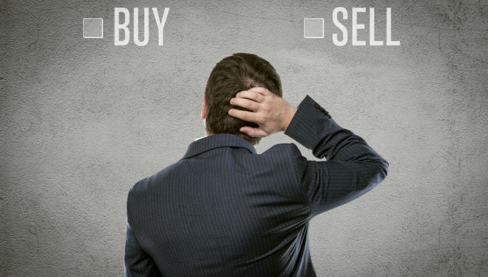 The importance of seeking help if your forex trading goes wrong