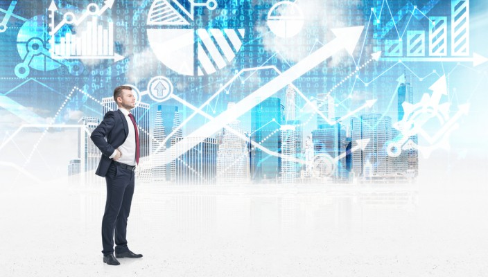 The importance of developing realistic targets and proper mindset for forex trading