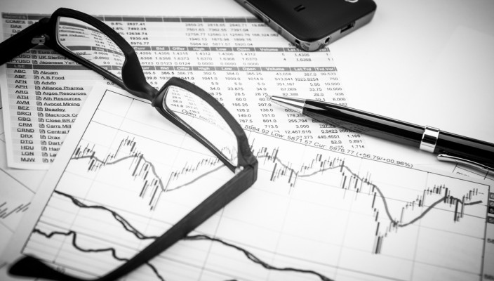 Benefits of Multiple Time Frame Analysis in Forex