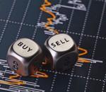 Pitunjuk pikeun Struktur Pasar Forex