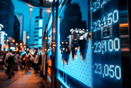 Best time to trade in South Africa