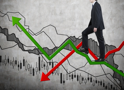 Top reasons for failure in Forex trading