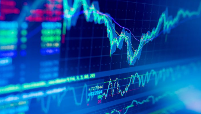 What is Moving Average in Forex?