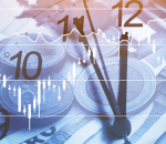 How to manage open positions in Forex