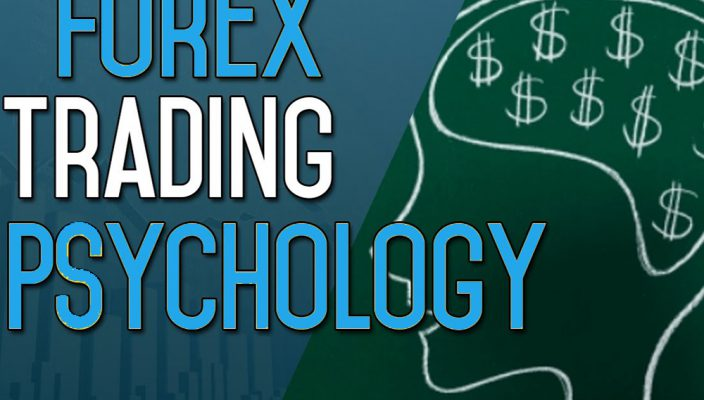 Importance of psychology in successful forex trading