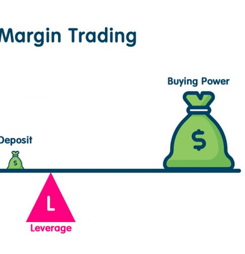 Principles of Forex Margin Trading: The Complete Guide