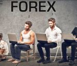 The 4 Stages of Forex Losses