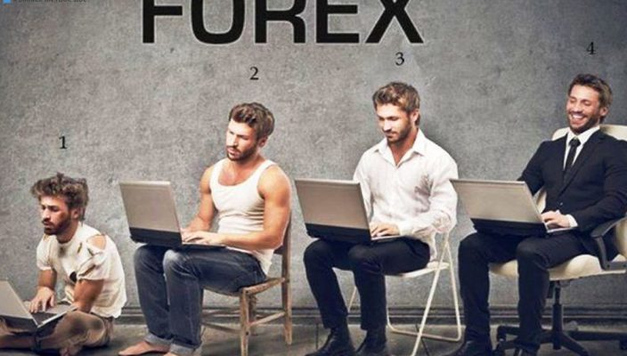 6 reasons for overtrading in Forex