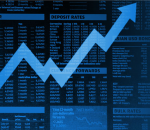 Equity curve: Trading capital management strategy