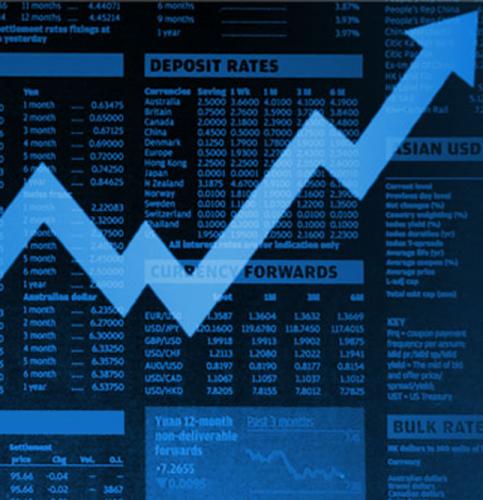 Curva di capitale: strategia di gestione di capitale cummerciale