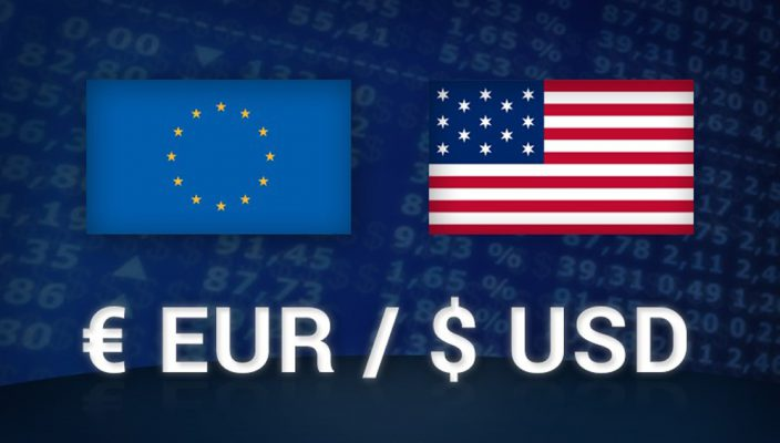 U.S. assessing tariffs on the U.K. and Europe