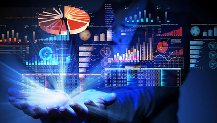 What You Need to Know About Forex News Analysis