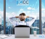 Paano nagpapalakas ng lakas ang mga Forex Traders?