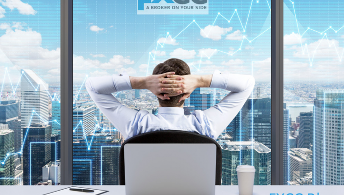 How Forex Traders energize themselves?