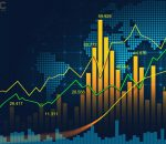 Which Type of Forex Analysis Should You Choose