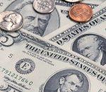Index ea Dollar ke eng?