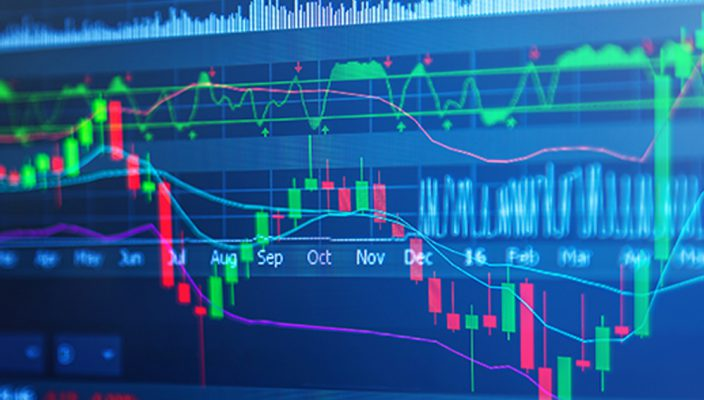 Forex Analysis Methods, What to Choose?