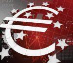 Phokotso ea Eurozone ea eketseha!
