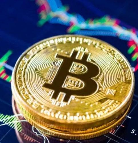 bitcoin de tranzacționare în india