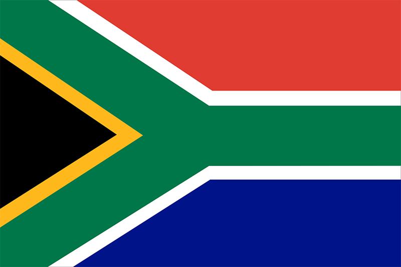တောင်အာဖရိကတွင် Forex Trading အတွက်လျင်မြန်စွာစတင်သူများအတွက်လမ်းညွှန်