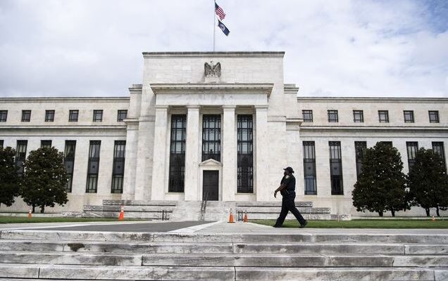 Fed Unfolding Policy, Greenback to Fly amid Tightening