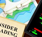 what is Insider Trading
